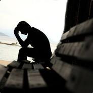 Profile picture of Depressed