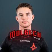 Profile picture of molbech Dev1ce