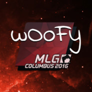 Profile picture of wOoFy