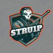 Profile picture of L-Saints Strup1